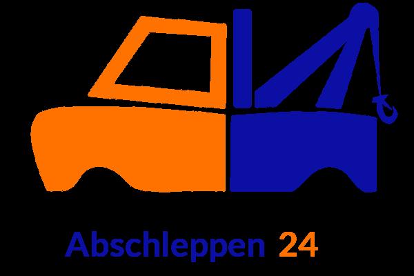Abschleppdienst-24 Schnell und günstig
